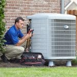 Air Conditioning, Cooling, A/C Repair – Eastland (Columbus 43232) Ohio