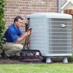 Air Conditioning, Cooling, A/C Repair – Eastland (Columbus 43232) Ohio