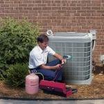 Air Conditioning, Cooling, A/C Repair – Pataskala Ohio