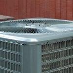 Air Conditioning Installation & Replacement – Reynoldsburg