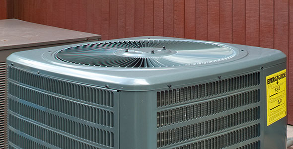 Reynoldsburg Air Conditioner Installation & Replacement
