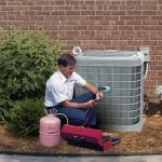 Air Conditioning, Cooling, A/C Repair – Groveport Ohio