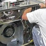 Heat Pump Installation & Replacement – Reynoldsburg