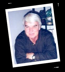 Howard L. Morris, founder of Pickerington Heating & Cooling