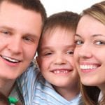 Heating & Cooling Services in Pickerington