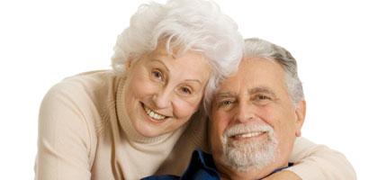 senior-couple2
