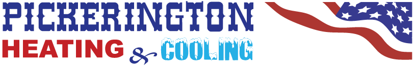 Pickerington-Eastland Heating & Cooling