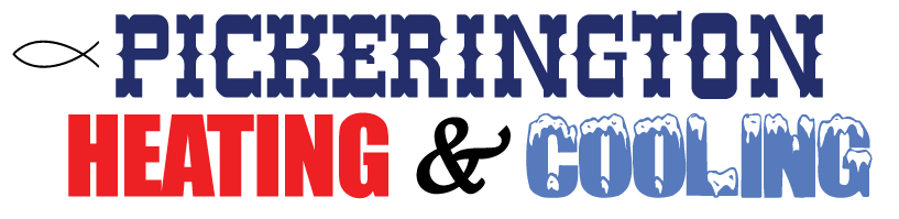 Pickerington Heating & Cooling