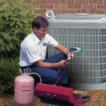 A/C Installation & Replacement – Canal Winchester