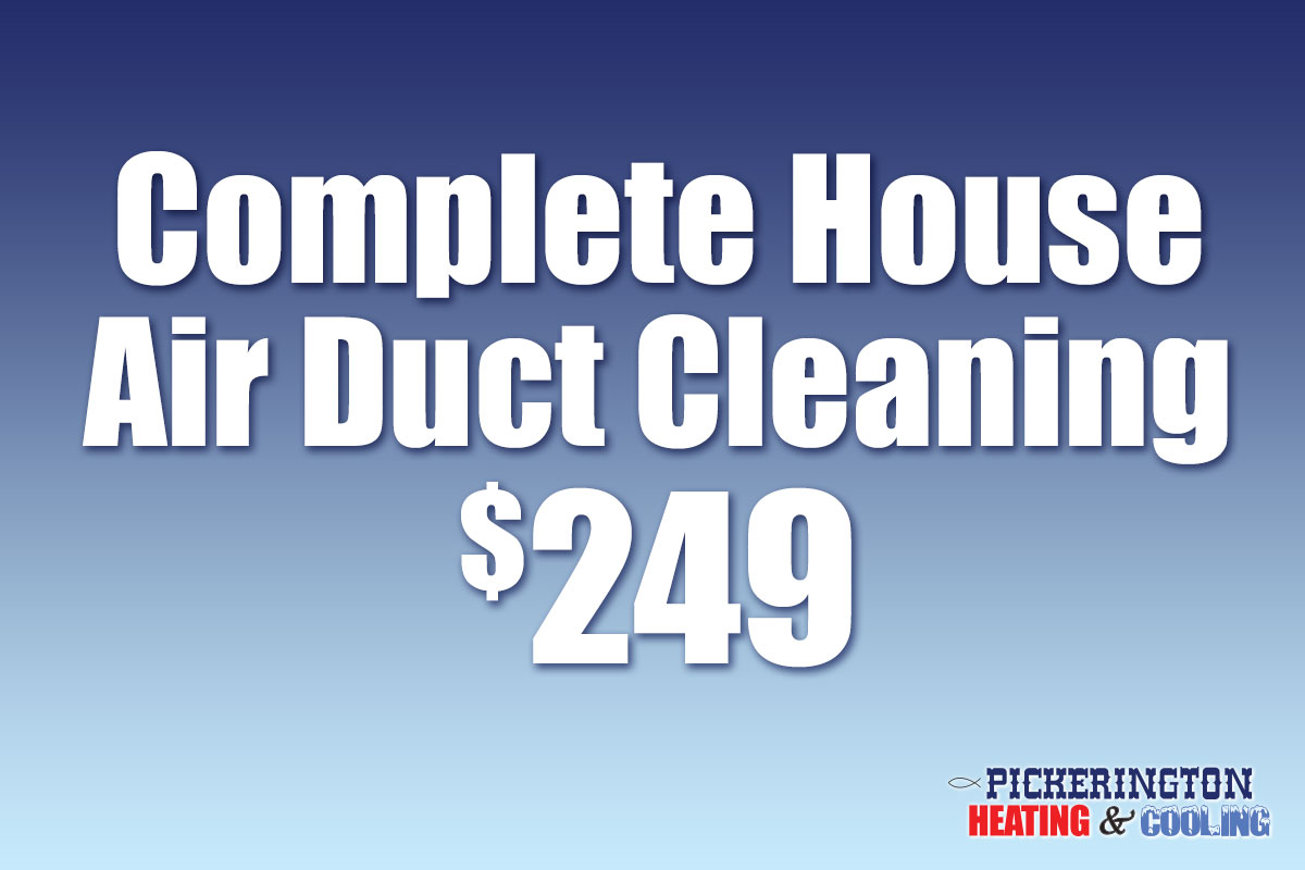 air duct cleaning job description - Duct Cleaning Jobs