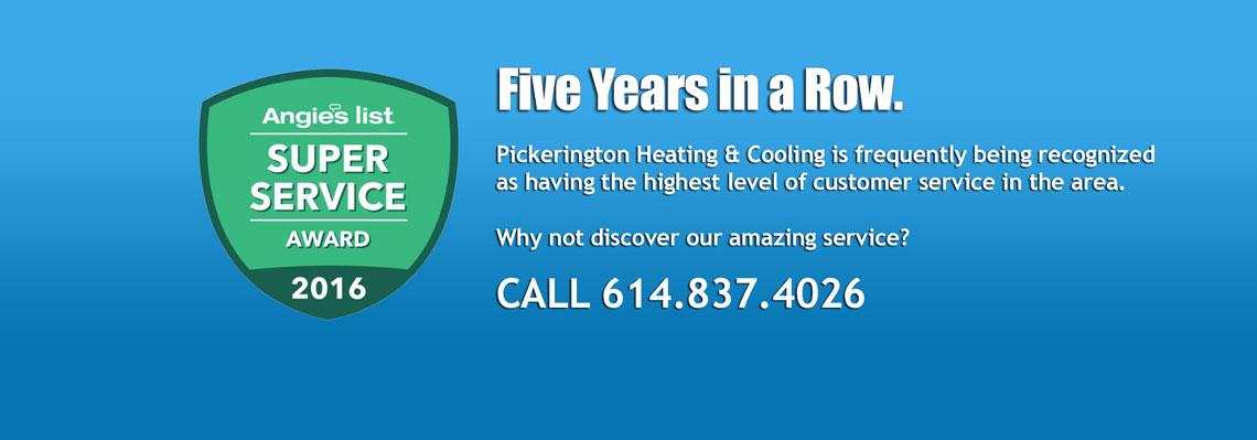 Furnace Repair Air Conditioning Repair Hvac Repair