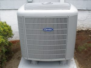 Heat Pump Installation and Repair – Westerville, OH