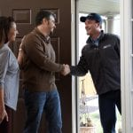 Furnace Installations – Hilliard, OH
