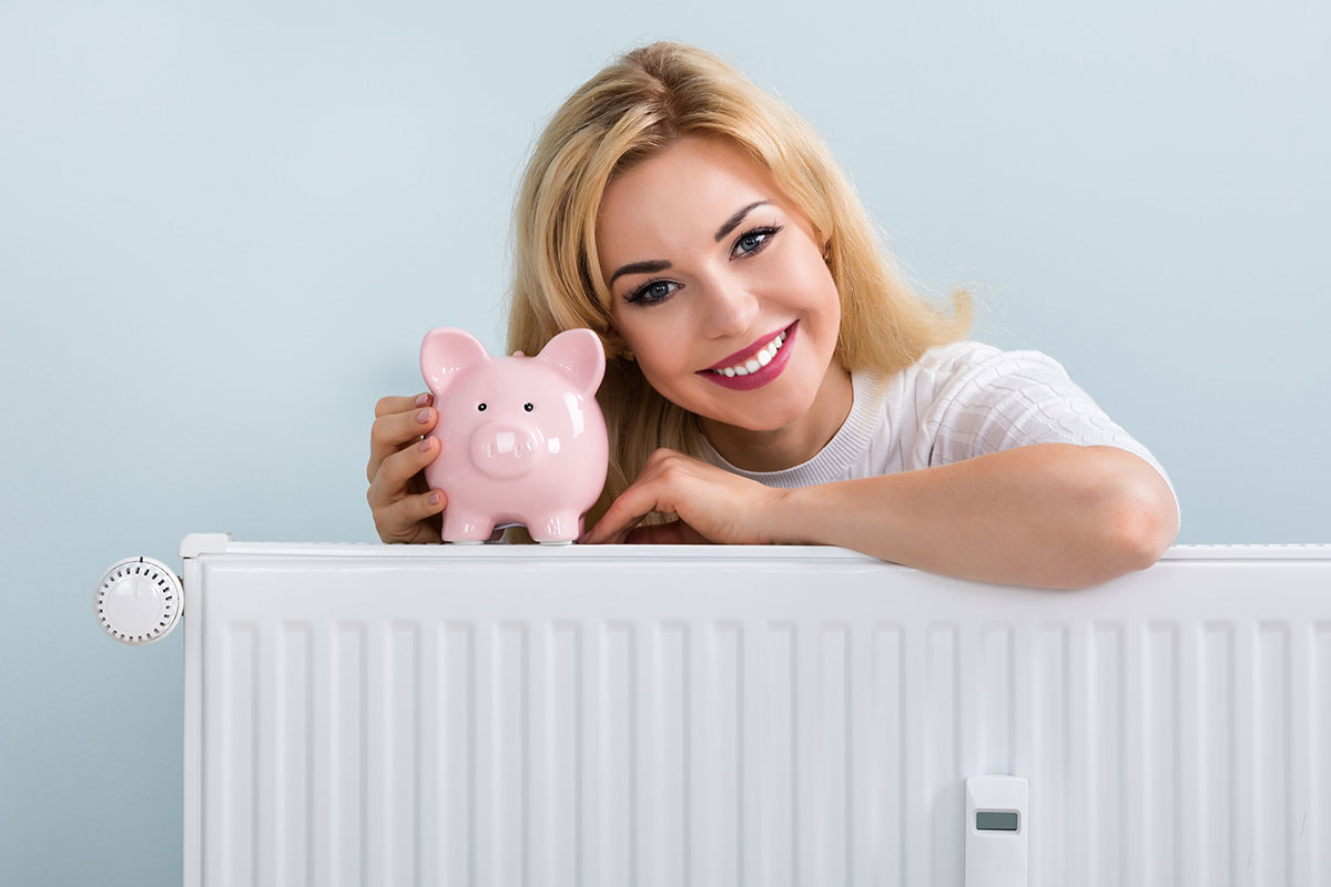 Top Tips to Save on Heating Costs In Columbus