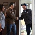 Furnace Installations – Pickerington, OH