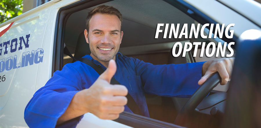 0% APR for 60 months financing available. Call for details.