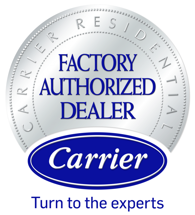 carrier-authorized-dealer